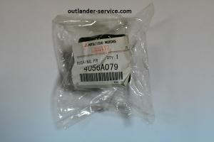 Втулка стабилизатора передняя Outlander XL / 3