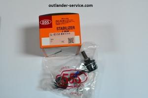 Стойка стабилизатора задняя правая 555 Outlander XL / 3